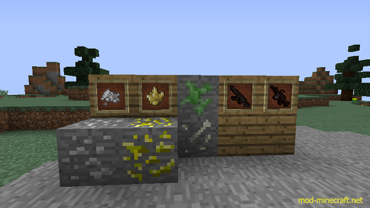 Mineable-Mob-Drops.png