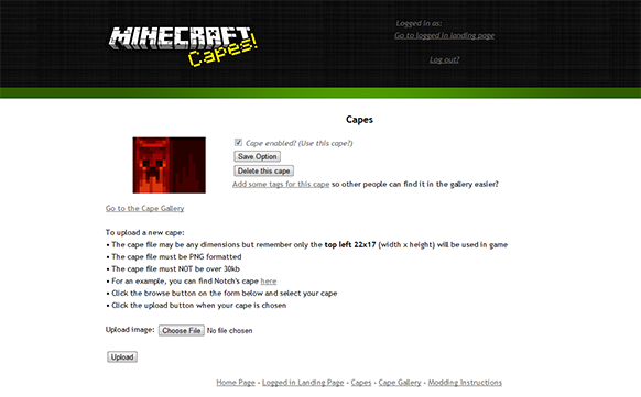 http://img.mod-minecraft.net/Mods/Minecraft-Capes-Mod-1.png