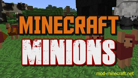 Minecraft-Minions.png