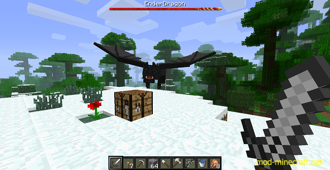 http://img.mod-minecraft.net/Mods/Minecraft-expansion-pack-mod.png