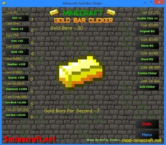 http://img.mod-minecraft.net/Mods/Minecraft-gold-bar-clicker-game-1.jpg
