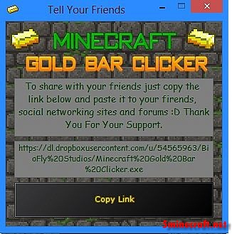 http://img.mod-minecraft.net/Mods/Minecraft-gold-bar-clicker-game-3.jpg