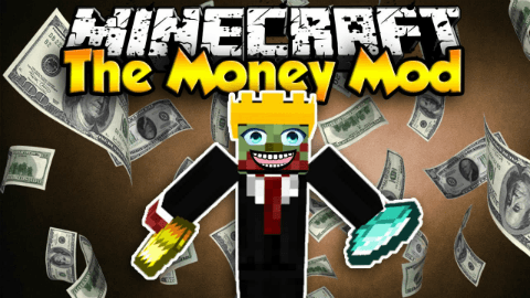 http://img.mod-minecraft.net/Mods/Minecraft-money-mod.png