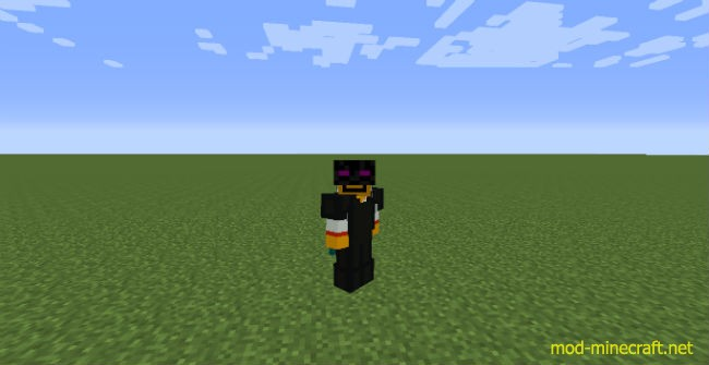 Minecraft-story-mode-mod-by-kiriot22-4.jpg