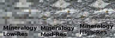 Mineralogy-Mod-16.png