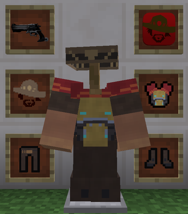 Minewatch-19.png