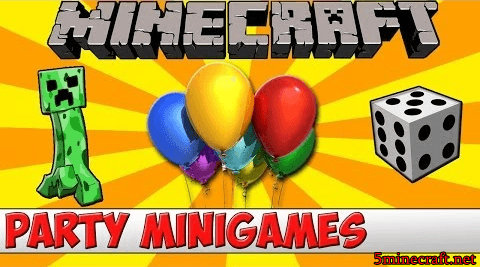 http://img.mod-minecraft.net/Mods/Minigames-party-0.png
