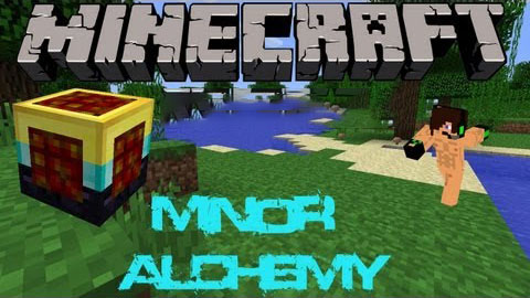 http://img.mod-minecraft.net/Mods/Minor-Alchemy-Mod.jpg