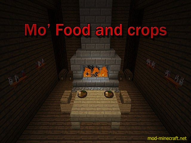 http://img.mod-minecraft.net/Mods/Mo-foods-and-crops-mod.jpg