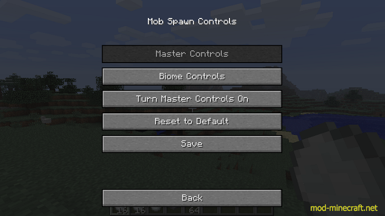 http://img.mod-minecraft.net/Mods/Mob-Spawn-Controls-Mod-1.png