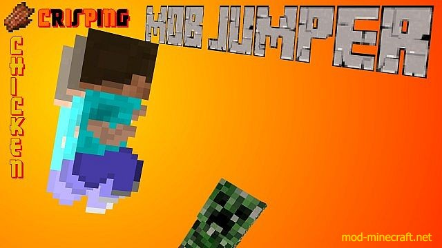 http://img.mod-minecraft.net/Mods/Mob-jumper-java-game.jpg