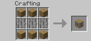 MobCages Mod
