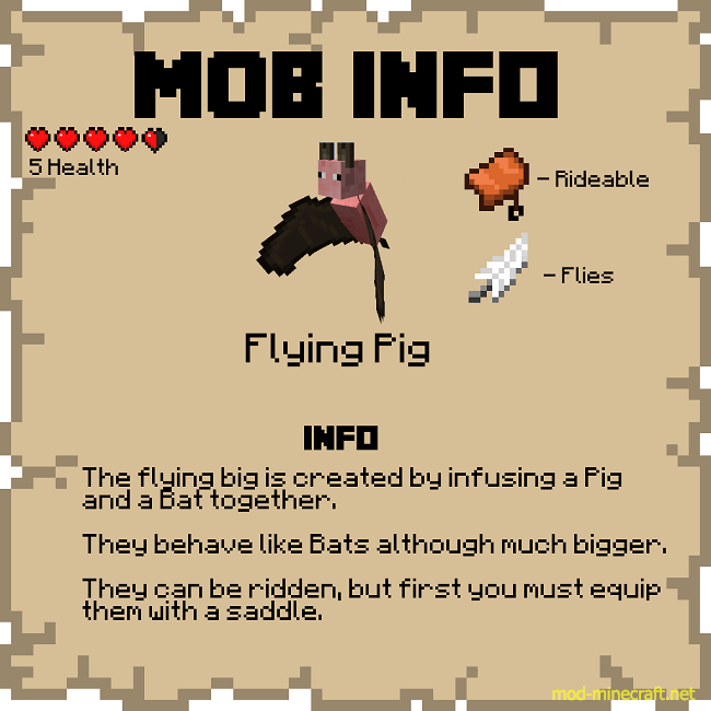 MobFusion-Mod-8.png