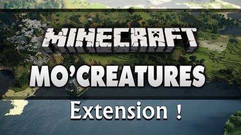 http://img.mod-minecraft.net/Mods/Mocreature-extension-mod-0.jpg