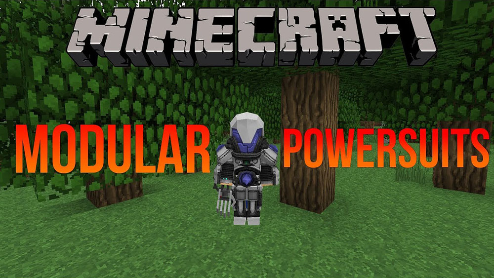 http://img.mod-minecraft.net/Mods/Modular-Powersuits-Mod.jpg
