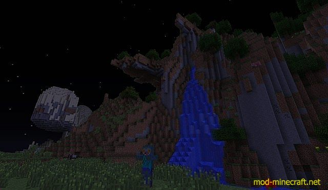 http://img.mod-minecraft.net/Mods/Monster-evolution-mod-1.jpg