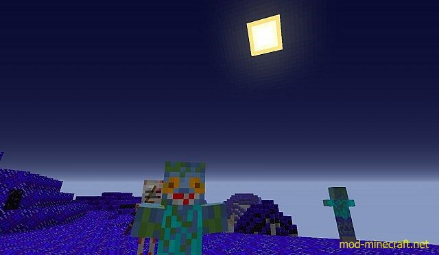 http://img.mod-minecraft.net/Mods/Monster-evolution-mod-2.jpg