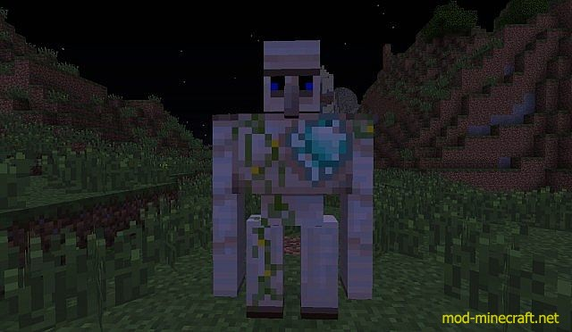 http://img.mod-minecraft.net/Mods/Monster-evolution-mod-6.jpg