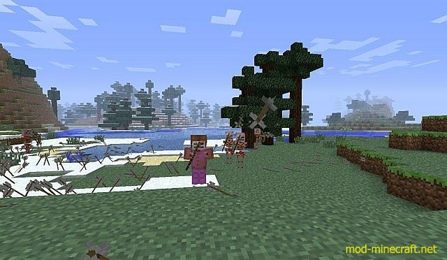 http://img.mod-minecraft.net/Mods/Monster-evolution-mod-7.jpg