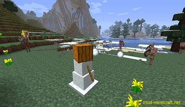 http://img.mod-minecraft.net/Mods/Monster-evolution-mod-8.jpg