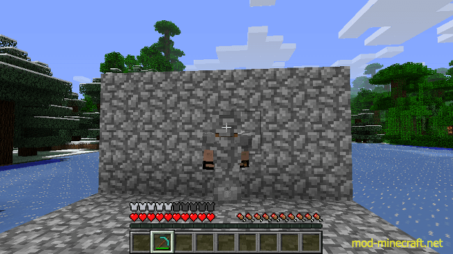 http://img.mod-minecraft.net/Mods/More-Armour-Mod-1.png