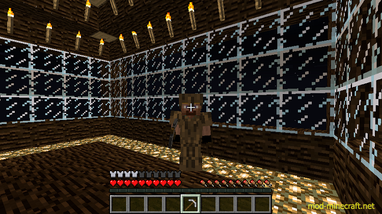 http://img.mod-minecraft.net/Mods/More-Armour-Mod-2.png