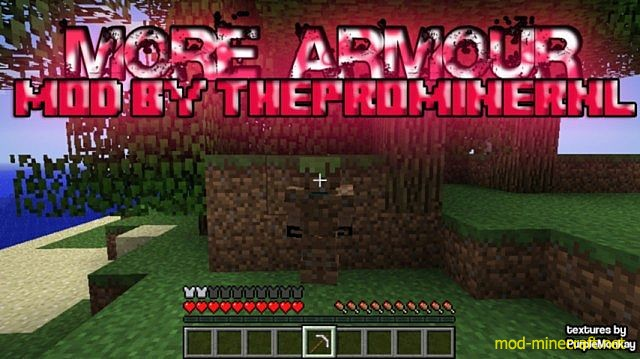 http://img.mod-minecraft.net/Mods/More-Armour-Mod-3.jpg