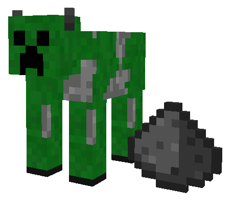 More-Cows-Mod-10.png
