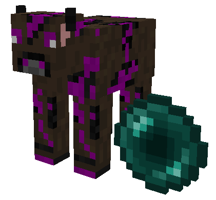 More-Cows-Mod-6.png