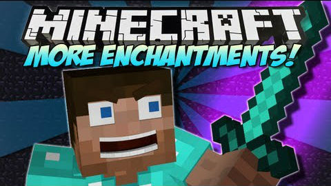 http://img.mod-minecraft.net/Mods/More-Enchantments-Mod.jpg