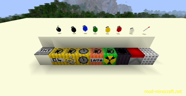 http://img.mod-minecraft.net/Mods/More-Explosives-Mod-1.png