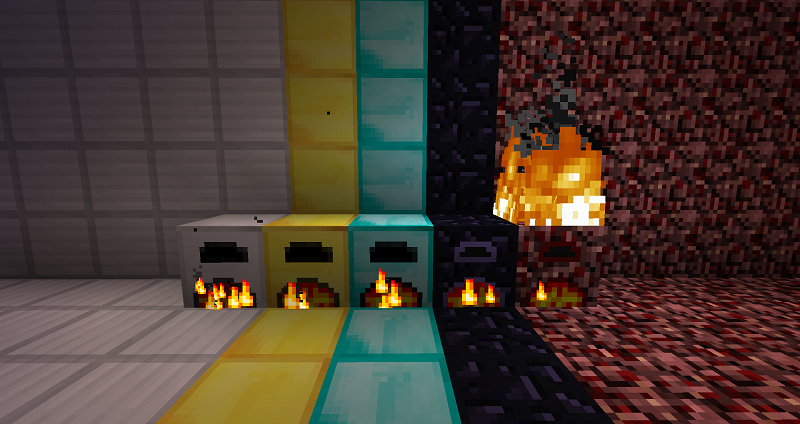 http://img.mod-minecraft.net/Mods/More-Furnaces-1.png