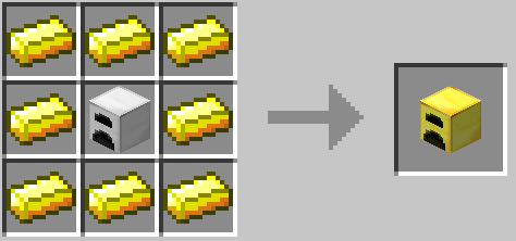More-Furnaces-4.png