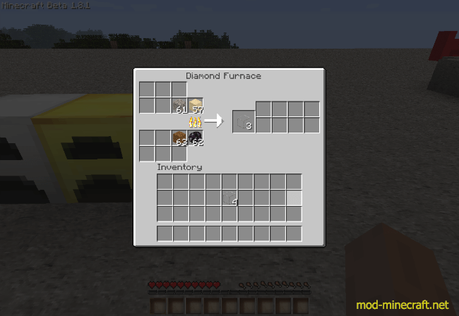 More-Furnaces-7.png