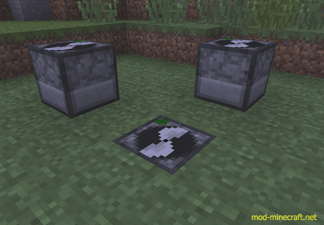 http://img.mod-minecraft.net/Mods/More-Meat-2-Mod-1.png