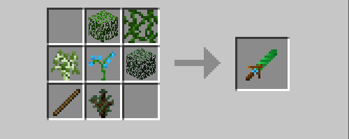 http://img.mod-minecraft.net/Mods/More-Swords-Mod-4.png