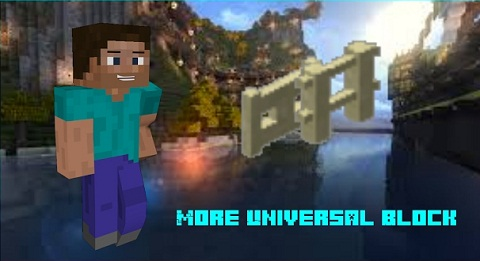 More-Universal-Blocks.png
