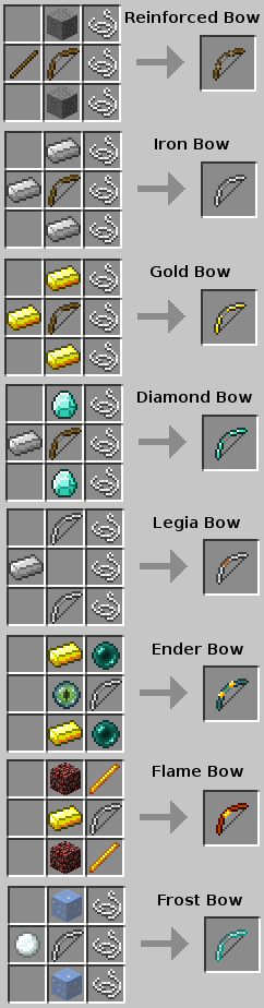 More-bows-mod-by-lucidsage-1.png