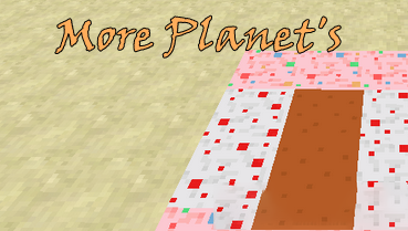 http://img.mod-minecraft.net/Mods/More-planets-mod.png