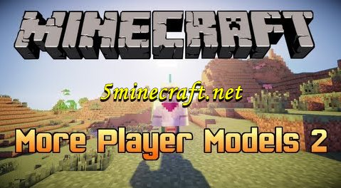 http://img.mod-minecraft.net/Mods/More-player-models-2-mod.jpg