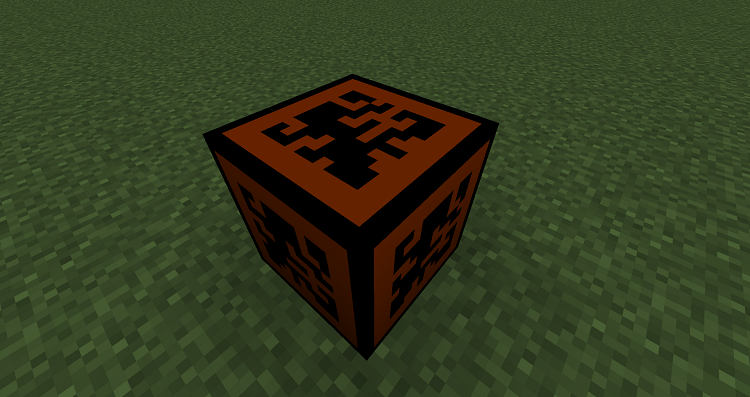 MoreThanMinecraft-2.png