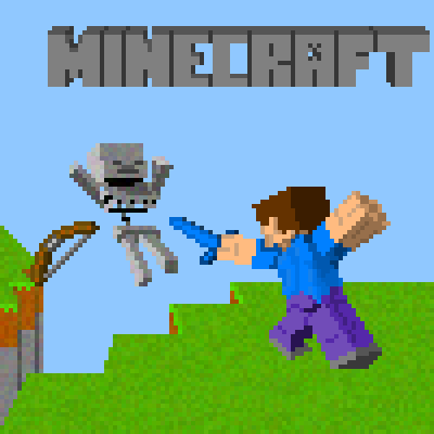MoreThanMinecraft.png