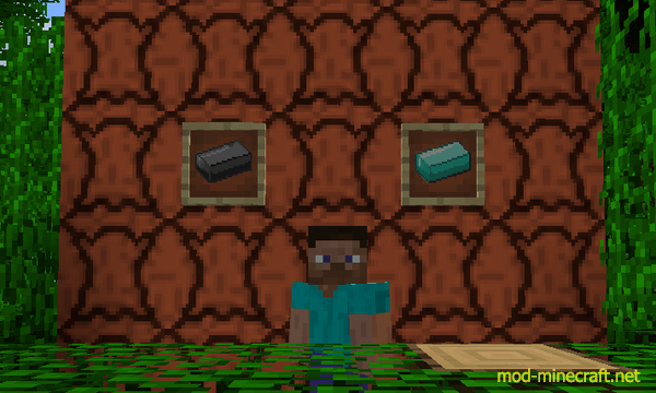 http://img.mod-minecraft.net/Mods/Mow-the-lawn-mod.png