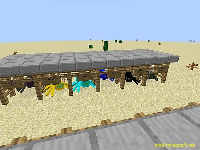 http://img.mod-minecraft.net/Mods/Much-More-Spiders-Mod-2.jpg