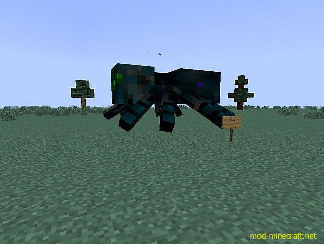 http://img.mod-minecraft.net/Mods/Much-More-Spiders-Mod-4.jpg