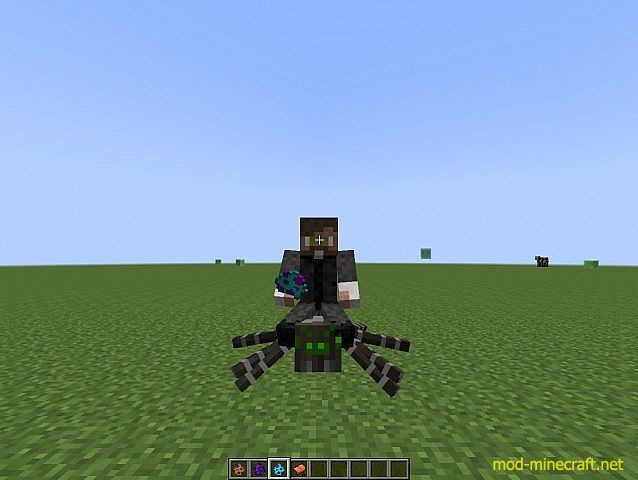http://img.mod-minecraft.net/Mods/Much-More-Spiders-Mod-5.jpg