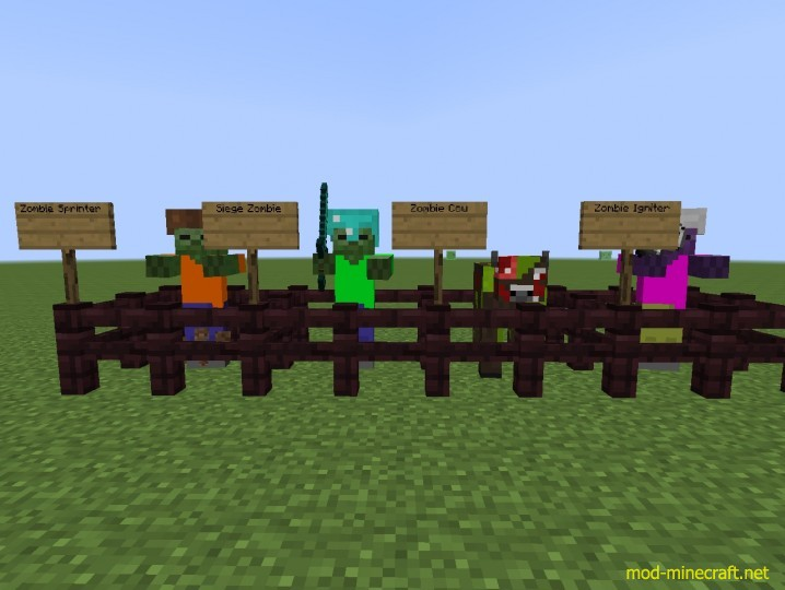 Much-More-Zombies-Mod-1.jpg