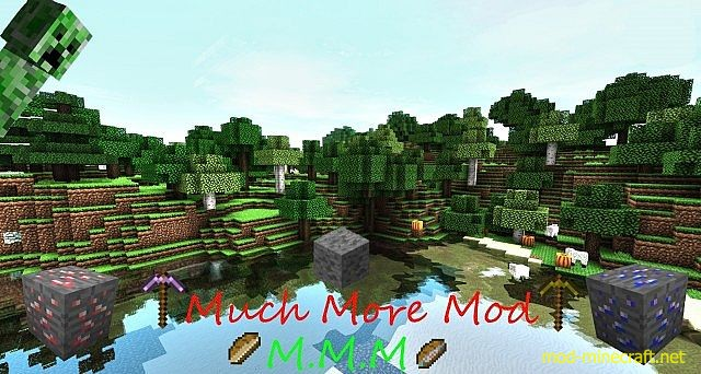 http://img.mod-minecraft.net/Mods/Much-more-mod-1.jpg