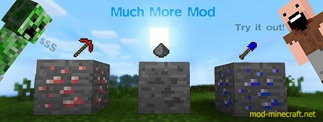 http://img.mod-minecraft.net/Mods/Much-more-mod.jpg