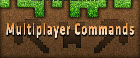 Multiplayer-Commands-Mod.jpg
